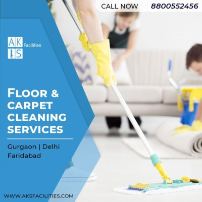 carpet cleaning services in faridabad, Delhi