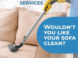 sofa cleaning services in faridabad