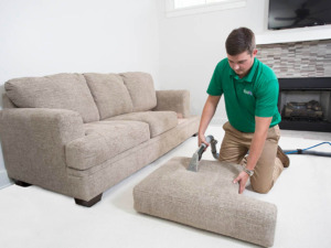 Sofa Cleaning Services in Gurgaon