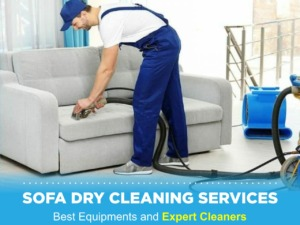 sofa dry cleaning services in faridabad
