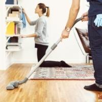floor cleaning services in delhi