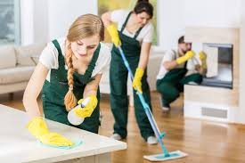 Home cleaning services inGurgaon