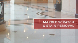 marble polishing services in gurgaon