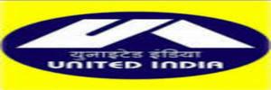 United_india_Insurance_300x100