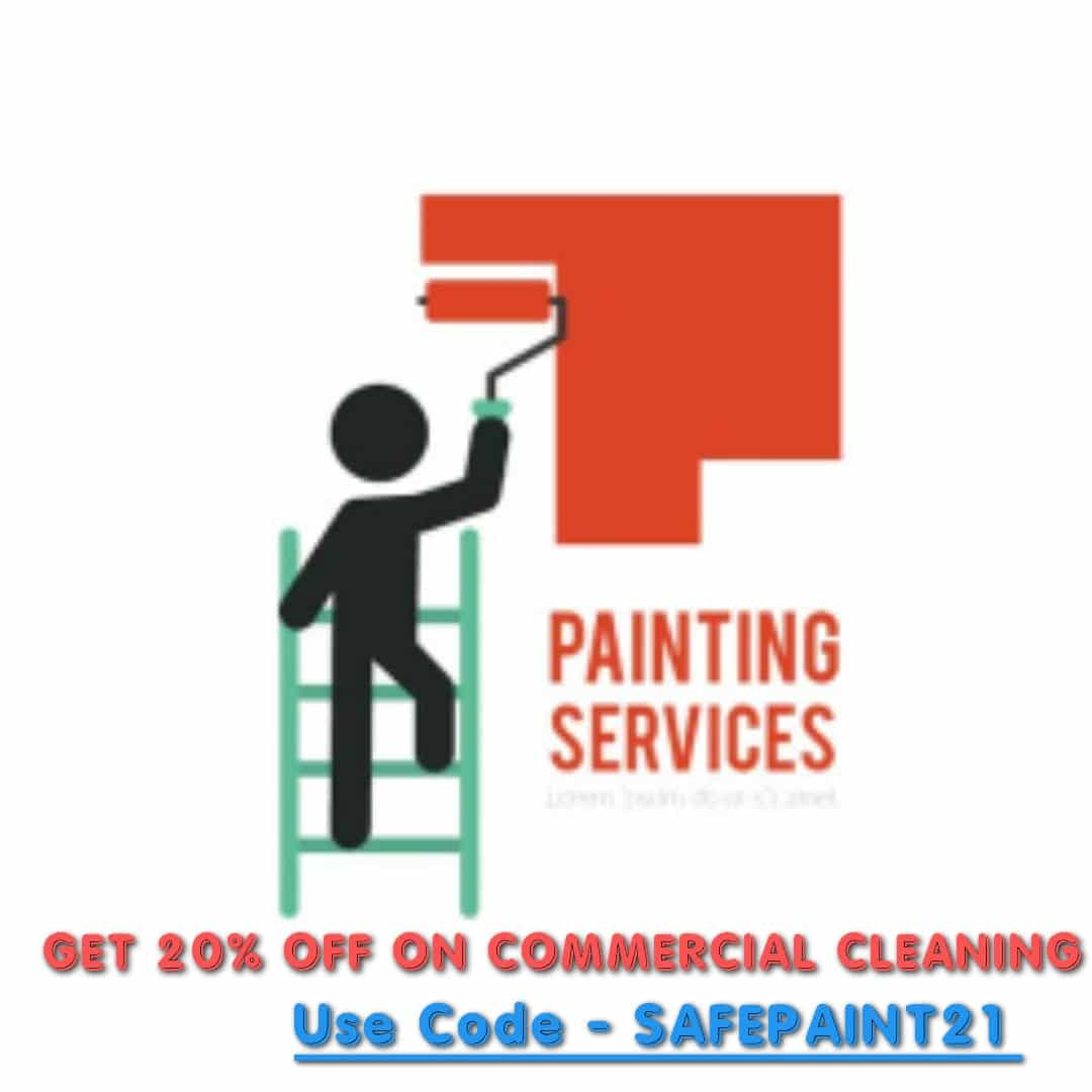 Painting Services in Gurgaon
