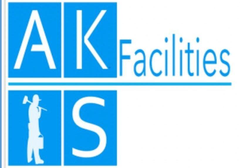 AKS Facilities